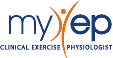 My EP - Exercise Physiology Sunshine Coast